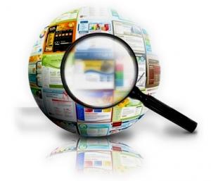 Sviluppo sito internet a Marsala