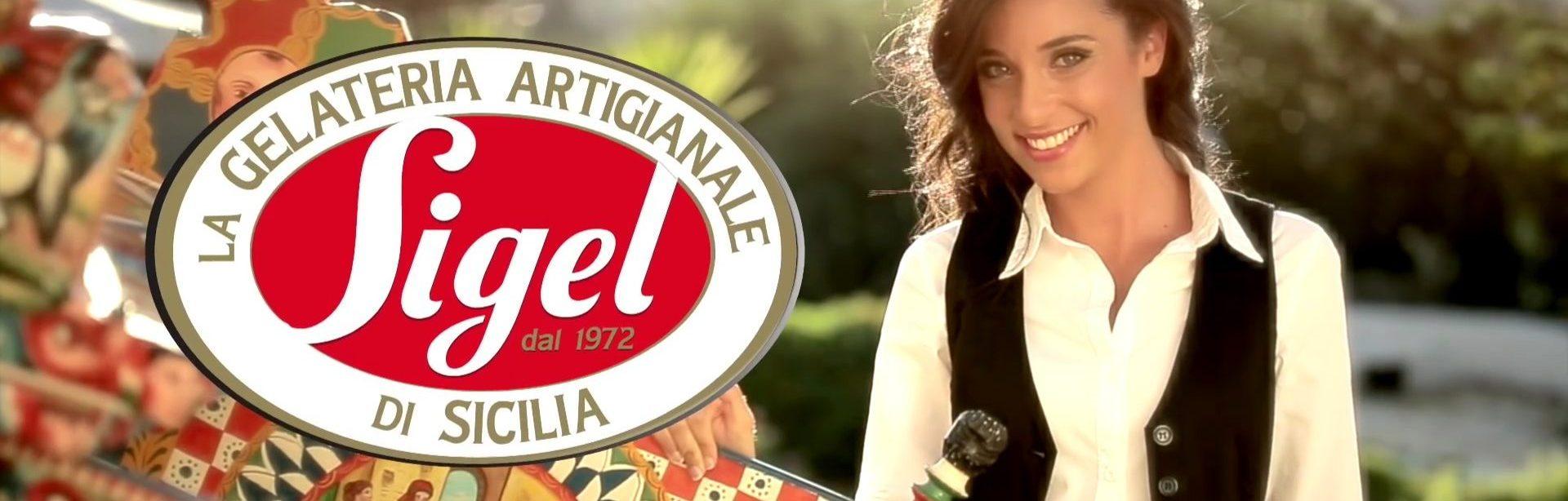 Gli Spot Sigel in Rai e Mediaset sono davvero una buona idea?