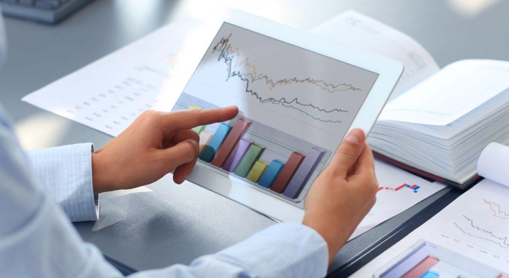 Monitorare le web-stats con Google Analytics: ecco le mie per comprendere le tue