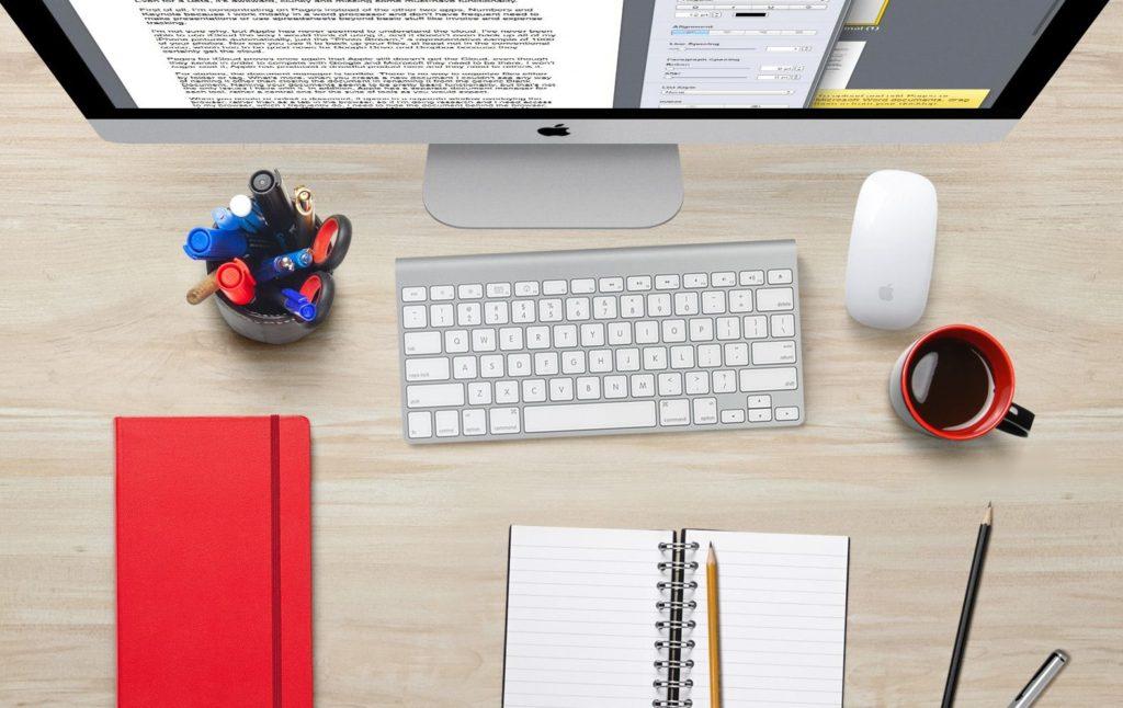 Blog e content-marketing vincente: come strutturare i tuoi post in funzione di lettori e S.E.O.