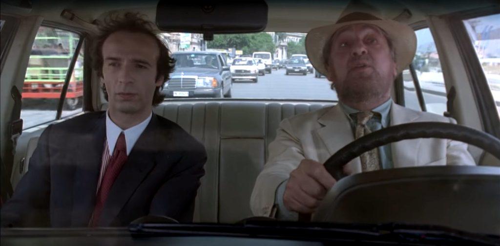"""La piaga di chi non ottiene risultati? Il traffico! Articolo semiserio sulla """"web conversion rate"""""""