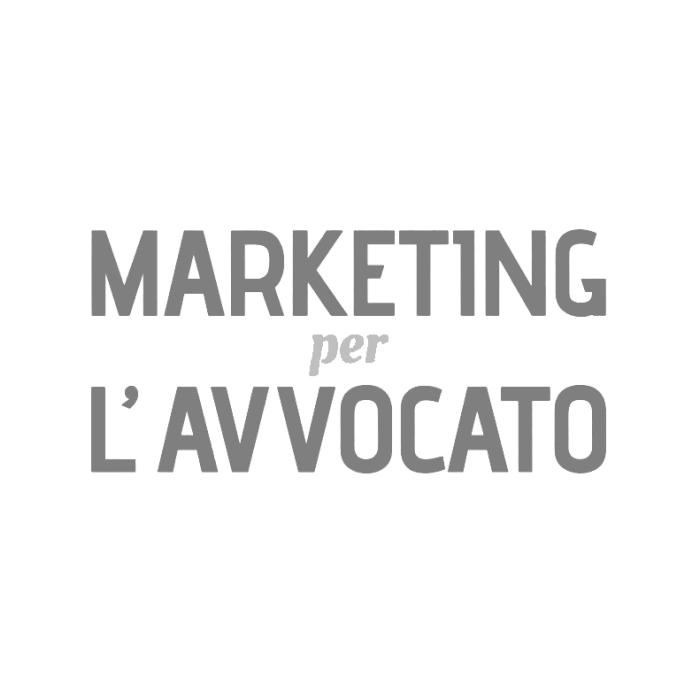 Marketing per l