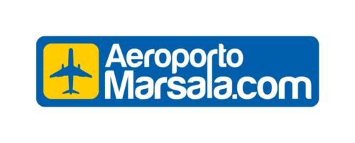 aeroporto marsala