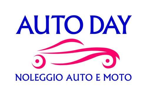 autoday