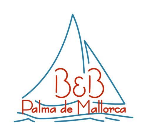 bb palma