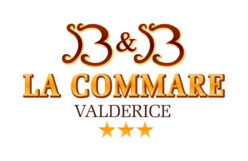 bb valderice