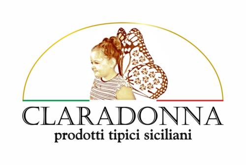 claradonna