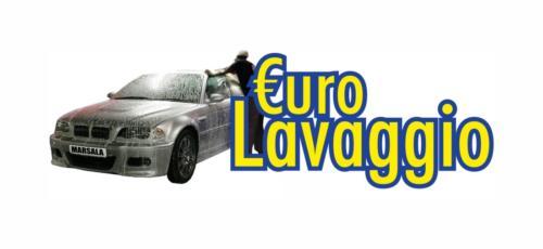 eurolavaggio