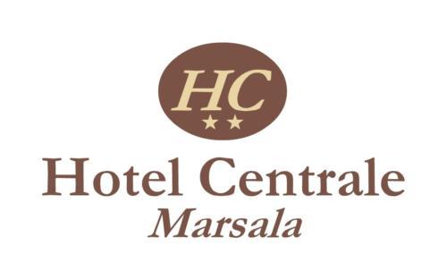 hotel centrale marsala