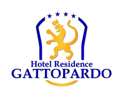 hotel residence gattopardo