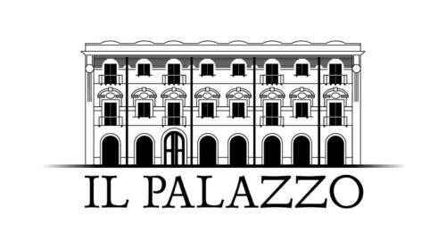 il palazzo marsala