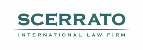 scerrato law firm